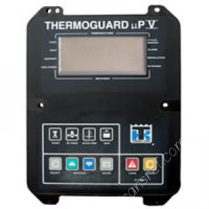 Контроллер рефрижератора Thermo King Thermoguard uP V