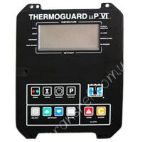 Контроллер рефрижератора Thermo King Thermoguard uP VI