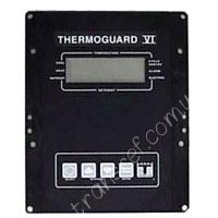 Контроллер рефрижератора Thermo King Thermoguard VI